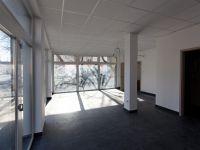 Eladó üzlethelyiség, Szegeden 35.9 M Ft, 2 szobás