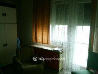 Eladó családi ház, Mosdóson 12.9 M Ft, 3 szobás