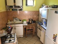 Eladó családi ház, Sávolyon 9.99 M Ft, 4 szobás