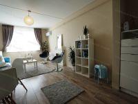 Eladó panellakás, Veszprémben 26.9 M Ft, 2+2 szobás