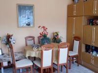 Eladó téglalakás, Salgótarjánban 9.9 M Ft, 1+1 szobás