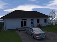 Eladó családi ház, Alsónémediben 40 M Ft, 5 szobás