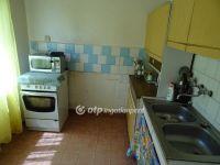 Eladó családi ház, Andorcson 9.8 M Ft, 2 szobás
