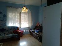 Eladó családi ház, Akasztón, Szent István utcában 5.5 M Ft