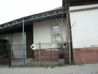 Eladó ipari ingatlan, Adonyban 15 M Ft / költözzbe.hu