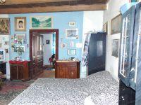 Eladó családi ház, Újsolton 3 M Ft, 2 szobás