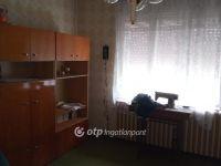 Eladó családi ház, Kocsolán 4.9 M Ft, 2 szobás
