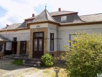 Eladó családi ház, Keszthelyen 29.9 M Ft, 3 szobás