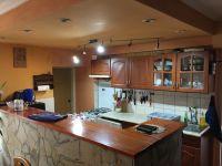 Eladó családi ház, Nyírturán 25 M Ft, 4 szobás