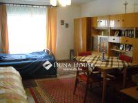 Eladó családi ház, Zicsen 8.5 M Ft, 3 szobás