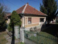 Eladó családi ház, Arnóton 16.5 M Ft, 5 szobás