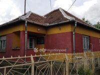 Eladó családi ház, Alattyánban 12.99 M Ft, 3 szobás