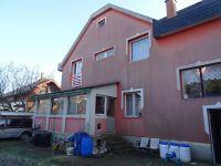 Eladó családi ház, XVII. kerületben, 515. utcában 75.9 M Ft