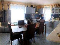 Eladó családi ház, Táton 50.9 M Ft, 4 szobás