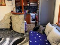 Eladó téglalakás, Nyergesújfaluban 12.5 M Ft, 1 szobás