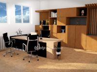Eladó iroda, XXI. kerületben 11.9 M Ft / költözzbe.hu