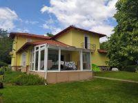 Kiadó családi ház, albérlet, XVI. kerületben 550 E Ft / hó
