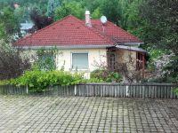 Eladó családi ház, Remeteszőlősön 72 M Ft, 4 szobás