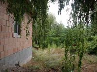 Eladó Családi ház Erdőkertes