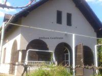 Eladó családi ház, Ábrahámhegyen 32 M Ft, 4 szobás