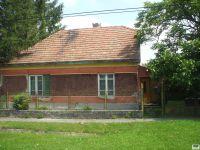 Eladó családi ház, Abdaon 14.5 M Ft, 2 szobás