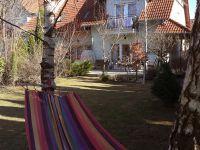 Veresegyház, Lehár Ferenc utca