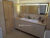 Eladó családi ház, Turán 34.5 M Ft, 2+1 szobás