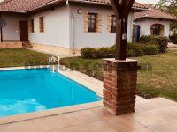 Eladó Családi ház Tiszaszentimre