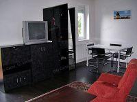 Eladó téglalakás, XIX. kerületben 29.9 M Ft, 2 szobás