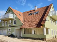 Eladó családi ház, Vonyarcvashegyen 159.99 M Ft, 12 szobás