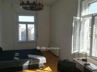 Eladó téglalakás, VI. kerületben 85 M Ft, 4+2 szobás