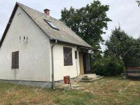 Eladó Családi ház Székesfehérvár