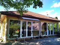 Eladó családi ház, Ásotthalmán 67.7 M Ft, 6+1 szobás