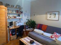 Eladó téglalakás, XIII. kerületben 34 M Ft, 2 szobás