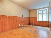 Eladó téglalakás, V. kerületben 49.9 M Ft, 1+1 szobás