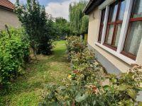 Eladó családi ház, Alsózsolcán 11.99 M Ft, 1+1 szobás