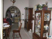 Eladó Családi ház Vilyvitány