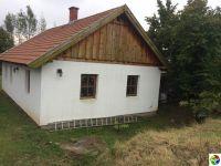 Eladó Családi ház Tényő
