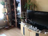Eladó családi ház, Tatabányán 33.5 M Ft, 2+1 szobás