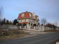 Eladó Családi ház Hajmáskér