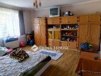Eladó családi ház, Kunhegyesen 6.8 M Ft, 2 szobás