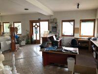Eladó családi ház, XVI. kerületben 280 M Ft, 5+1 szobás