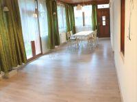 Eladó családi ház, Gödöllőn 52 M Ft, 4+1 szobás