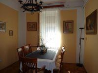 Eladó családi ház, XVI. kerületben 52.9 M Ft, 3 szobás