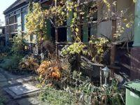 Eladó családi ház, Tatabányán 17 M Ft, 2 szobás