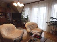 Eladó téglalakás, XIV. kerületben 50 M Ft, 2+2 szobás