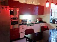 Eladó sorház, Tatabányán 38 M Ft, 3 szobás