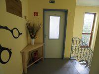 Kiadó iroda, Egerben 50 E Ft / hó, 1 szobás