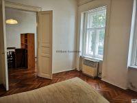 Eladó téglalakás, I. kerületben 45.9 M Ft, 2 szobás