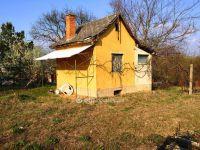 Eladó családi ház, Debrecenben, Pajzsika utcában 2.9 M Ft